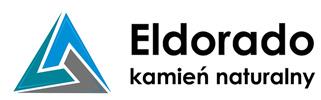 Eldorado - Kamień naturalny
